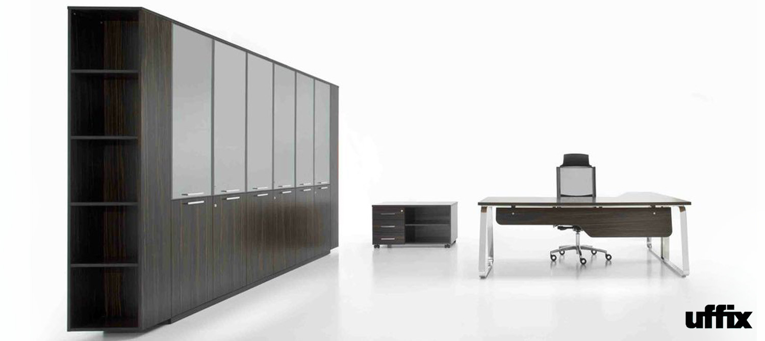 Mypod office storage furniture