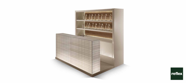 REFLEX Disegno 2014 Bar 1 Slider 1500 X 670px