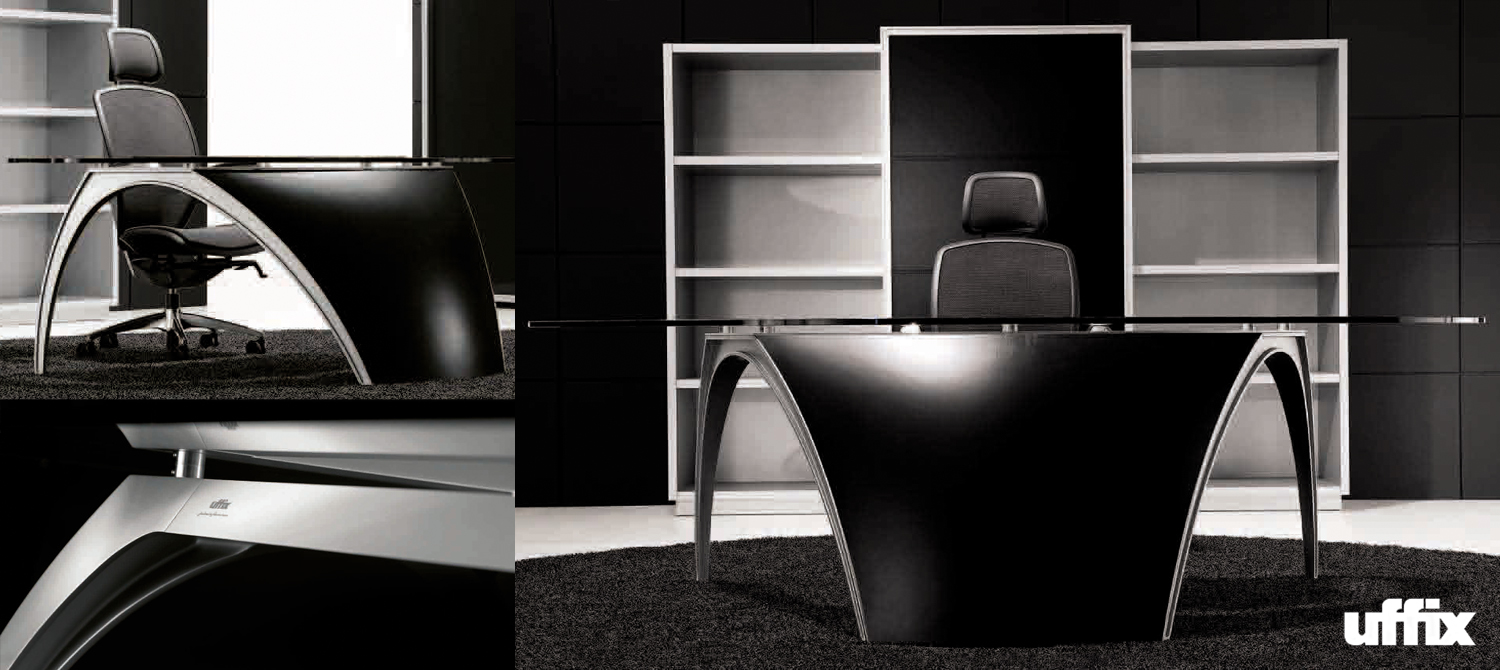 pinifarina signature design for offices