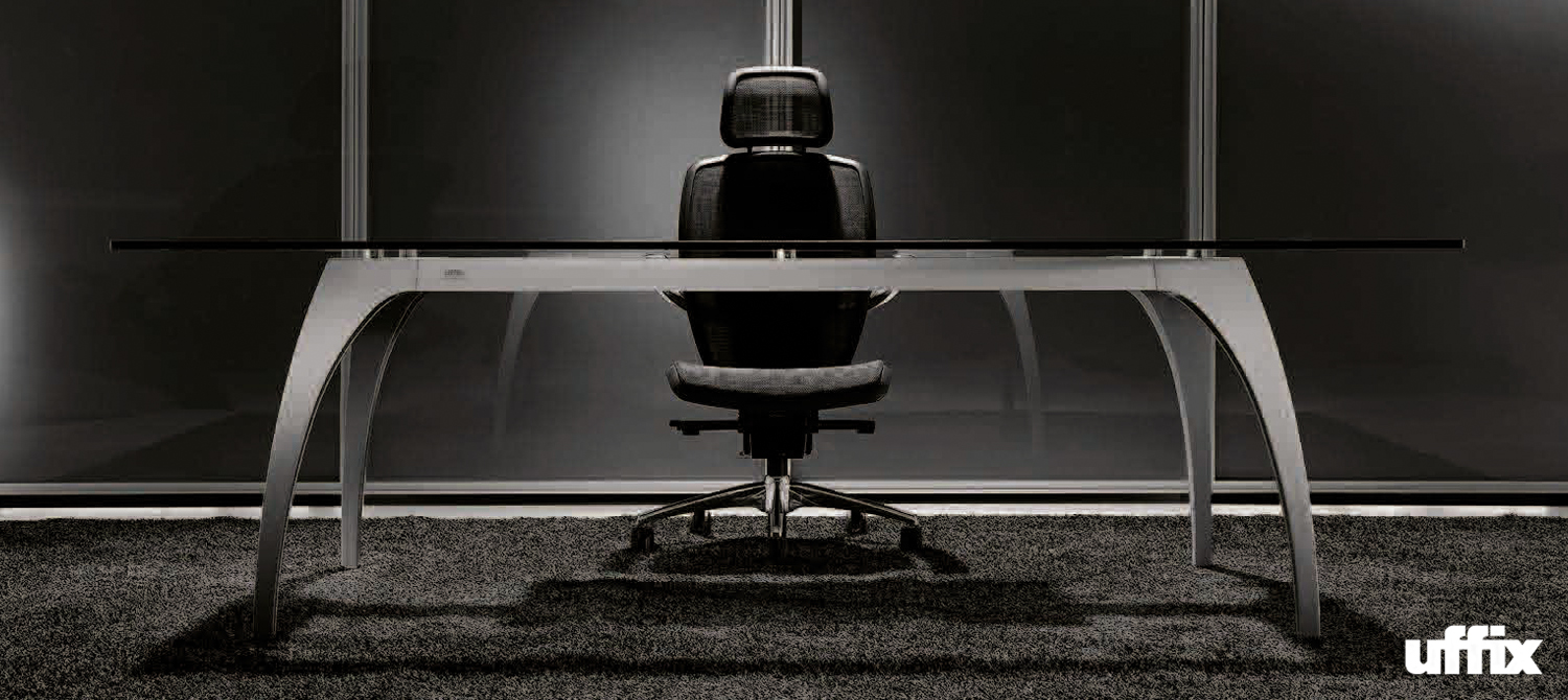office furniture luna collection