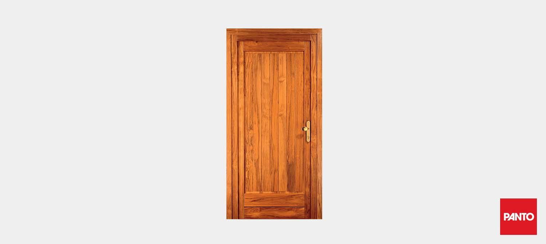 Panto Designer Doors Chicago Slider
