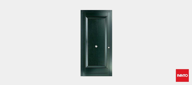 Panto Designer Doors City Slider