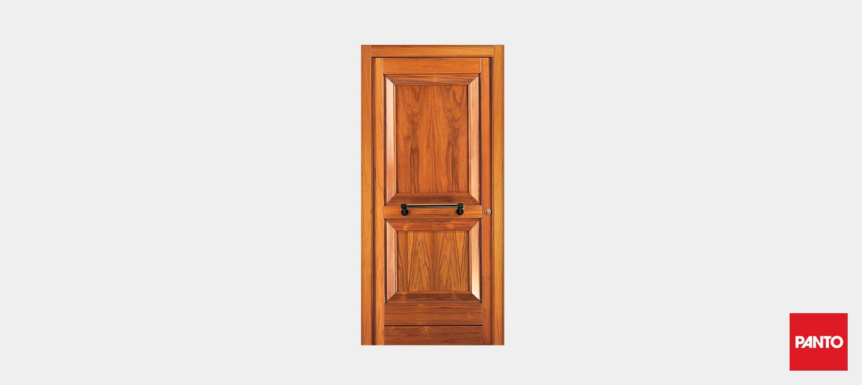 Panto Designer Doors London Slider