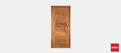 Panto Designer Doors Nadir Slider
