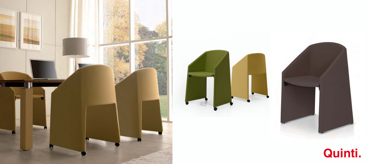 hyway chair