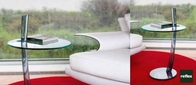 REFLEX Kendo Side Table Slider