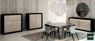 Avantagrde Luce Collection