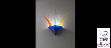Simone Murano Sole 2 slider 1500 X 670