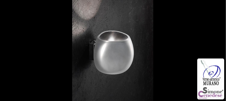 Simone Murano Stone 4 slider 1500 X 670