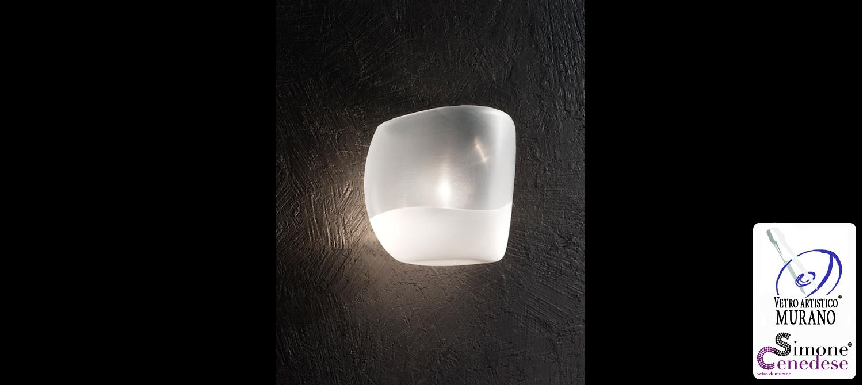 Simone Murano Stone 5 slider 1500 X 670