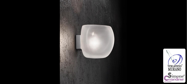 Simone Murano Stone 6 slider 1500 X 670