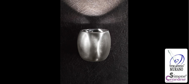 Simone Murano Stone 7 slider 1500 X 670