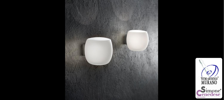 Simone Murano Stone 8 slider 1500 X 670