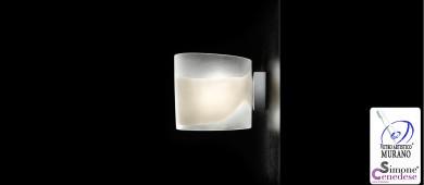 Simone Murano Tubes 5 slider 1500 X 670