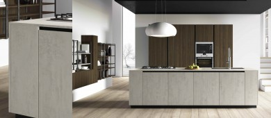 Enir Handless Kitchen