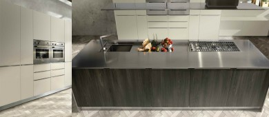 Enir Handle Kitchen